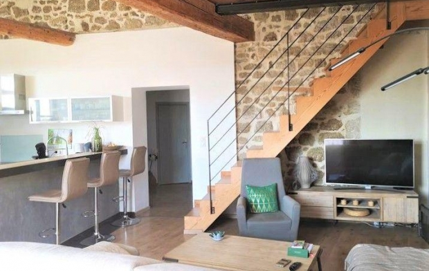 DUNIACH IMMOBILIER Appartement | PEZENAS (34120) | 109 m2 | 316 000 €