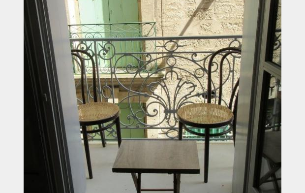 DUNIACH IMMOBILIER : Appartement | PEZENAS (34120) | 53 m2 | 99 000 €