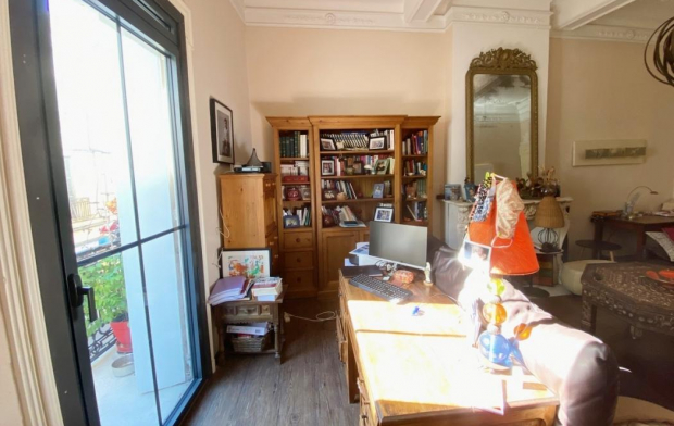 DUNIACH IMMOBILIER : Appartement | SETE (34200) | 161 m2 | 573 000 €