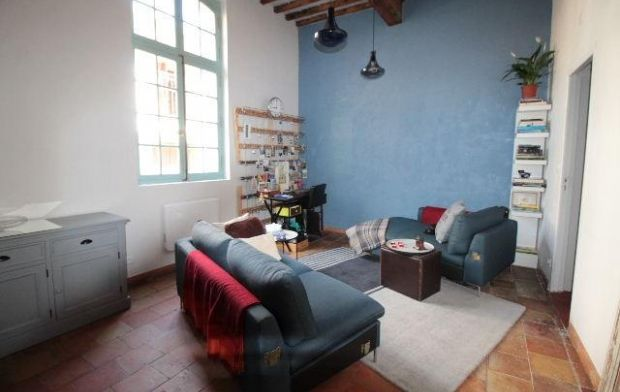 DUNIACH IMMOBILIER Appartement | PEZENAS (34120) | 44 m2 | 85 990 €