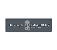 DUNIACH IMMOBILIER